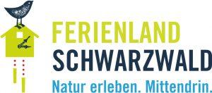 Logo_Ferienland