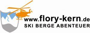 Flory Kern - Ski Berge Abenteuer