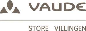 Vaude-Store Villingen-Schwenningen