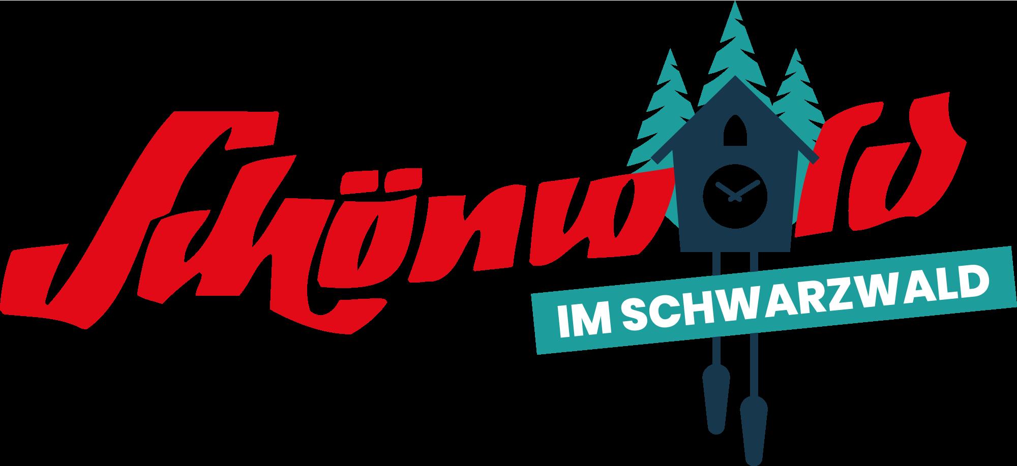 Logo Schönwald